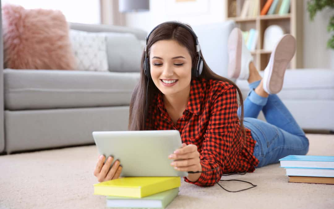 How to Publish an Audiobook on iTunes