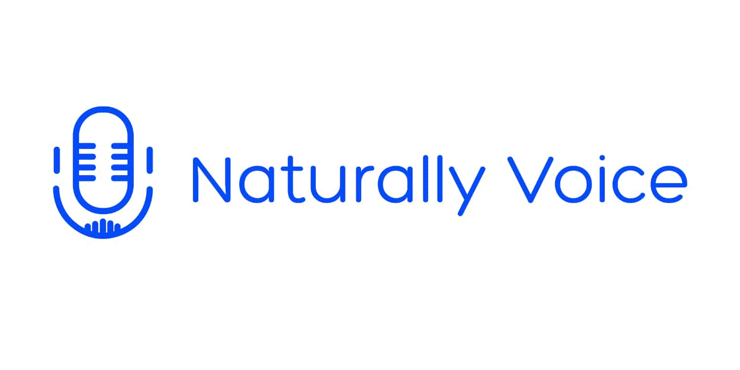 Naturally Voice