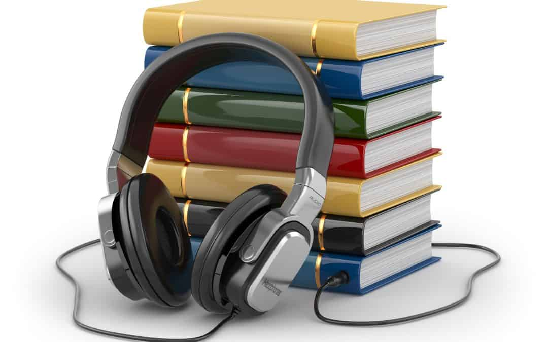 Do Audiobooks Sell Well? We Have the Data!