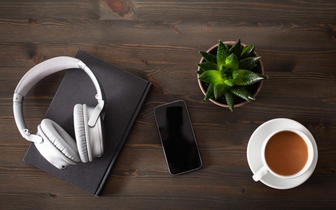 How to Record Audiobooks for Audible: The Complete Guide